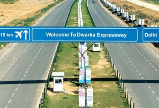 best residential societies for living in Dwarka Expressway, new gurgaon, gurugram, gurgaon, apartments, flats, villa