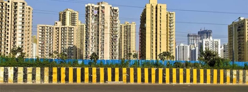 best residential societies for living in faridabad, apartments, flats, villa, top