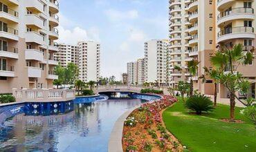 Purva Venezia Apartments Yelahanka Bangalore