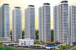 Tata Tritvam Apartments Marine Drive Kochi